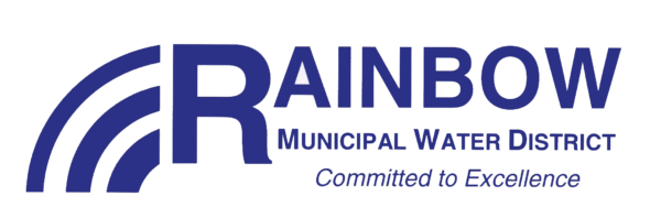 Rainbow Municipal Water District Logo