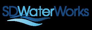 San Diego Water Works