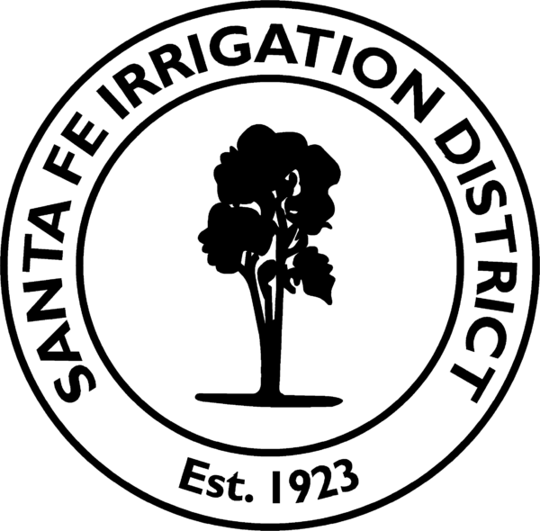 Santa Fe Irrigation District Logo