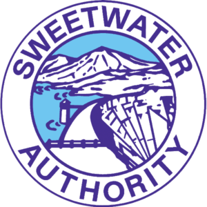 Sweetwater Authority Logo