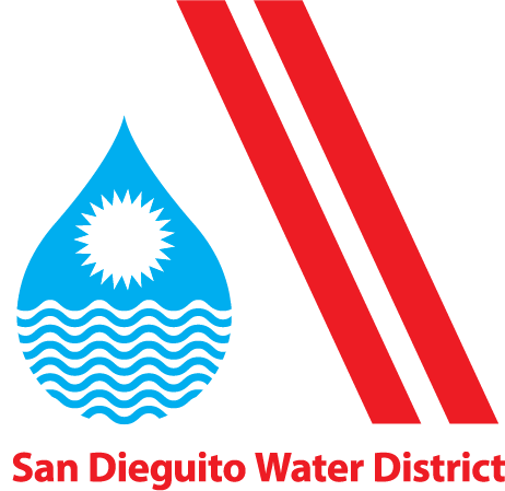 San Dieguito Water District Logo
